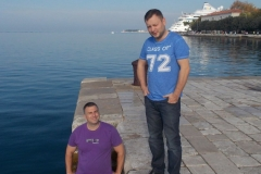 DAAAM_2013_Zadar_Album_Djordje_Lazarevic_005