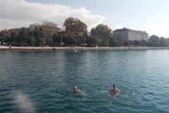 DAAAM_2013_Zadar_Album_Djordje_Lazarevic_010