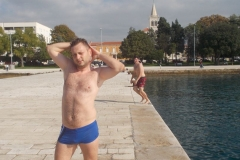 DAAAM_2013_Zadar_Album_Djordje_Lazarevic_011