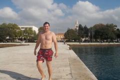 DAAAM_2013_Zadar_Album_Djordje_Lazarevic_012