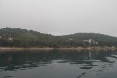 DAAAM_2013_Zadar_Album_Djordje_Lazarevic_023