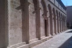 DAAAM_2013_Zadar_Album_Nelendran_Pillay_003