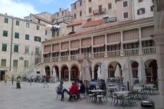 DAAAM_2013_Zadar_Album_Nelendran_Pillay_006