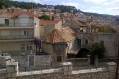 DAAAM_2013_Zadar_Album_Nelendran_Pillay_007