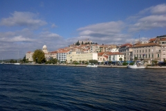 daaam_2013_zadar_album_nelendran_pillay_008