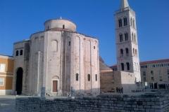 DAAAM_2013_Zadar_Album_Nelendran_Pillay_012