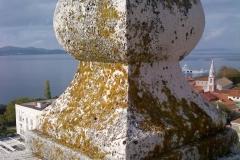 DAAAM_2013_Zadar_Album_Nelendran_Pillay_014