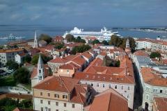 DAAAM_2013_Zadar_Album_Nelendran_Pillay_015