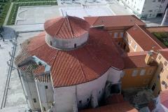 DAAAM_2013_Zadar_Album_Nelendran_Pillay_016