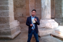 DAAAM_2013_Zadar_Album_Nelendran_Pillay_018
