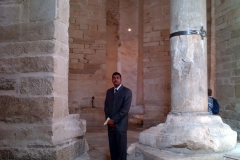 DAAAM_2013_Zadar_Album_Nelendran_Pillay_019