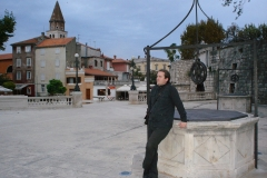 daaam_2013_zadar_album_petar_vrgovic_009