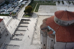 daaam_2013_zadar_album_petar_vrgovic_017