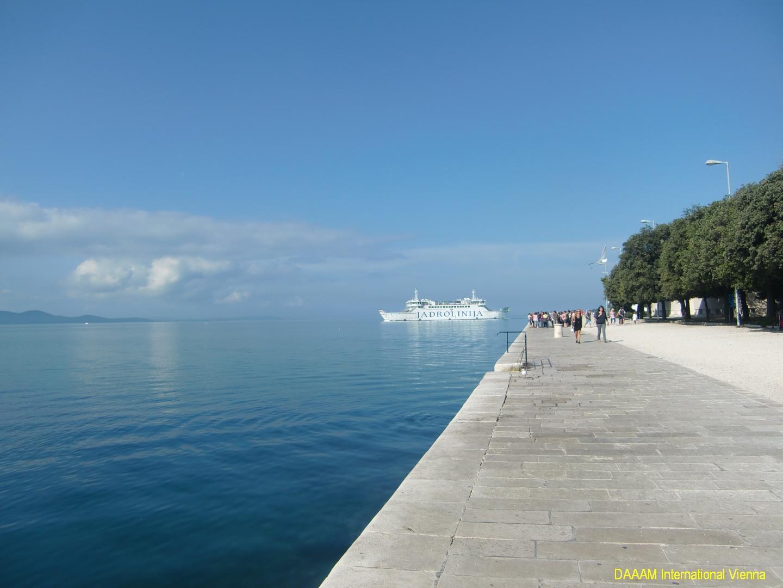 DAAAM_2013_Zadar_Album_Peter_Panfilov_021