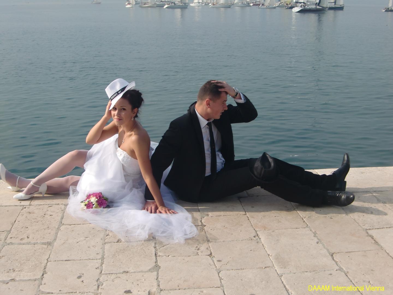 DAAAM_2013_Zadar_Album_Peter_Panfilov_039