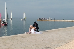 daaam_2013_zadar_album_peter_panfilov_037