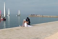 DAAAM_2013_Zadar_Album_Peter_Panfilov_037