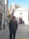 daaam_2013_zadar_album_upendra_tuladhar_024