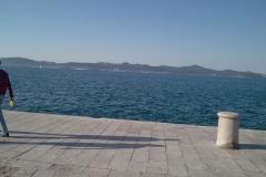 DAAAM_2013_Zadar_Album_Upendra_Tuladhar_006