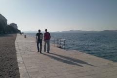 DAAAM_2013_Zadar_Album_Upendra_Tuladhar_007