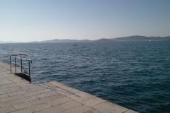 DAAAM_2013_Zadar_Album_Upendra_Tuladhar_008