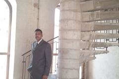 daaam_2013_zadar_album_upendra_tuladhar_031