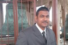 daaam_2013_zadar_album_upendra_tuladhar_041