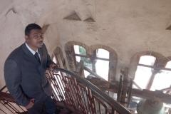 daaam_2013_zadar_album_upendra_tuladhar_042