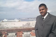 daaam_2013_zadar_album_upendra_tuladhar_048