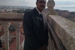 daaam_2013_zadar_album_upendra_tuladhar_049