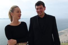 DAAAM_2013_Zadar_Album_Zeljko_Tekic_002