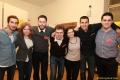 daaam_2014_vienna_00_daaam_team__zadar_support_team_078