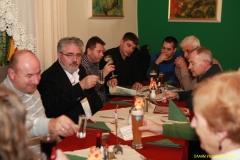 DAAAM_2014_Vienna_00_DAAAM_Team_&_Zadar_Support_Team_112