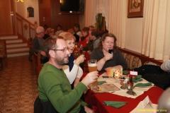 DAAAM_2014_Vienna_00_DAAAM_Team_&_Zadar_Support_Team_116