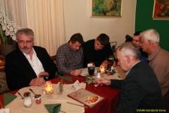 DAAAM_2014_Vienna_00_DAAAM_Team_&_Zadar_Support_Team_118