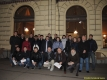 daaam_2014_vienna_01_3rd_daaam_international_doctoral_school_020