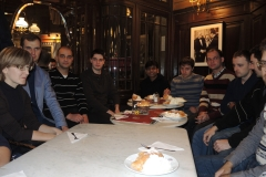 DAAAM_2014_Vienna_01_3rd_DAAAM_International_Doctoral_School_007
