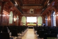daaam_2014_vienna_02_registration__ice_breaking_party_010