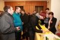 daaam_2014_vienna_02_registration__ice_breaking_party_061