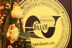daaam_2014_vienna_02_registration__ice_breaking_party_014