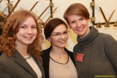 daaam_2014_vienna_02_registration__ice_breaking_party_032