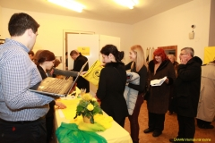 daaam_2014_vienna_02_registration__ice_breaking_party_046