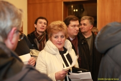 daaam_2014_vienna_02_registration__ice_breaking_party_062