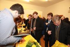 daaam_2014_vienna_02_registration__ice_breaking_party_084