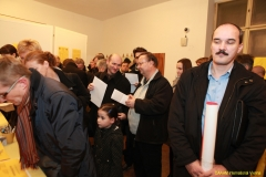 daaam_2014_vienna_02_registration__ice_breaking_party_095