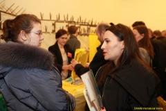 DAAAM_2014_Vienna_02_Registration_&_Ice_Breaking_Party_099
