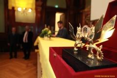 DAAAM_2014_Vienna_02_Registration_&_Ice_Breaking_Party_111