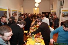 DAAAM_2014_Vienna_02_Registration_&_Ice_Breaking_Party_113