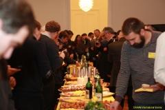 DAAAM_2014_Vienna_02_Registration_&_Ice_Breaking_Party_114