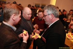 DAAAM_2014_Vienna_02_Registration_&_Ice_Breaking_Party_116